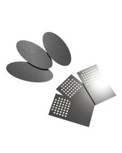 AirVape Xs GO - Gaasjes (6 maal)