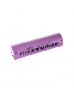 Arizer Air  2 - Batterij