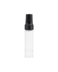 Arizer Air - Glazen Aromapijp Small