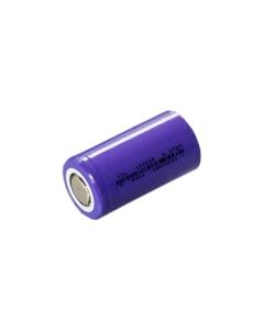 DaVinci MIQRO - Batterij