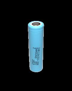 FocusVape - 3200 mAh Battery