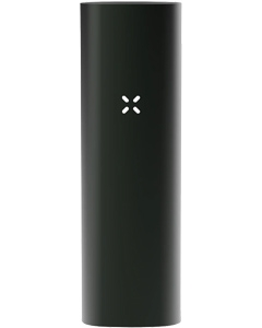 PAX 3 Vaporizer Complete Kit Small
