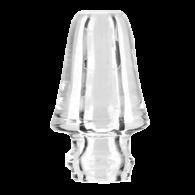 FocusVape - Pyrex Glazen Mondstuk