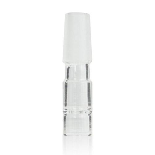 Arizer - Matglas Aroma Adapter 14mm