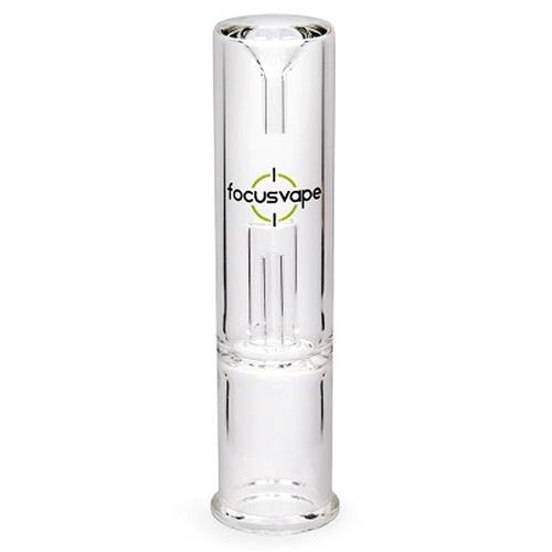 FocusVape - Water Bubbler