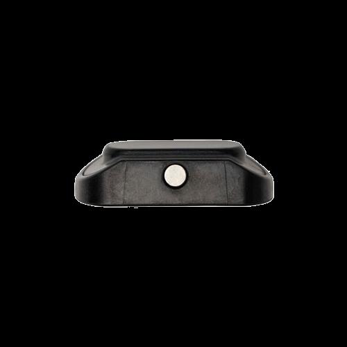 PAX - Ovendeksel