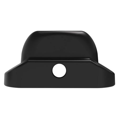 Met dit Halfvolle Ovendeksel voor PAX vaporizers kan je minder kruiden per sessie verdampen