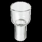 Arizer Air - Glazen Aromaschaal